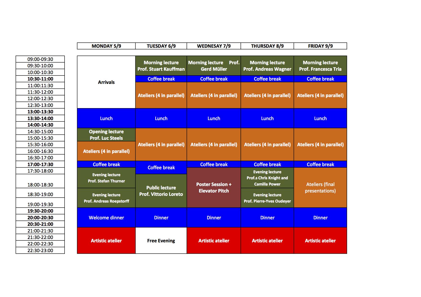 programme_como